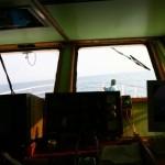 mar-146-Fishboats26