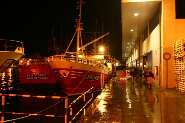 mar-145-Fishboats24