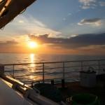 mar-154-Sunset