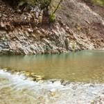 Acheloos River, Drosopigi. Credit: Eva Colombari