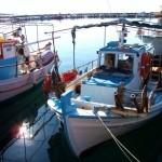 mar-130-Fishboats18