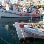 mar-122-Fishboats13