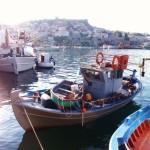 mar-129-Fishboats20
