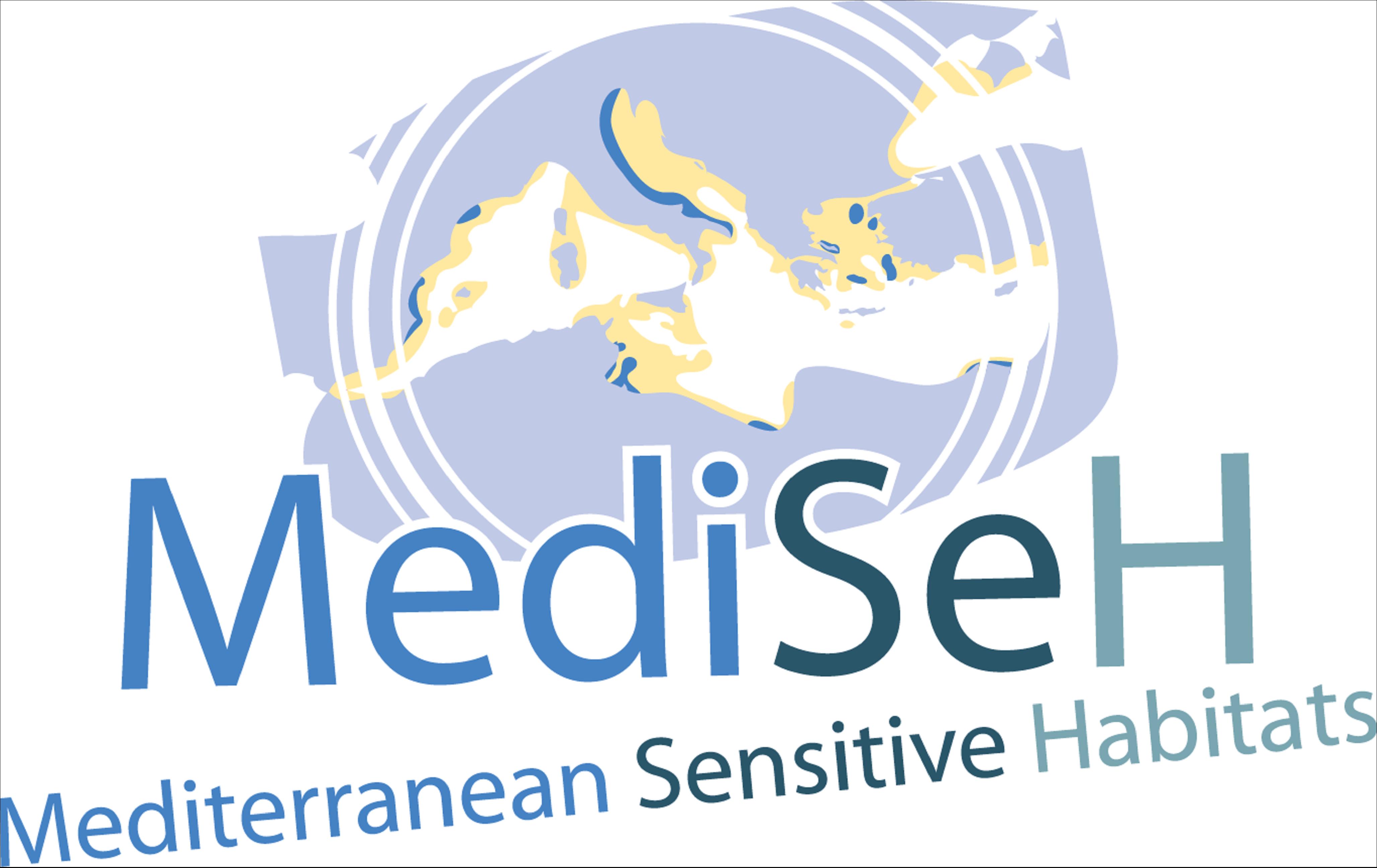 mediterranean, habitats, sensitive