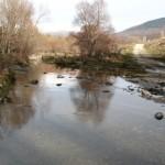 Scopos Papadias (dam), Credit: Eleni Kalogianni
