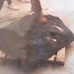 mar-104-fisheries-Messara-Gulf