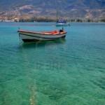 Fishboats16