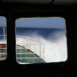 Fishboats-Credit: Nota Peristeraki