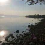 Trichonis Lake, Credit: Eva Colombari