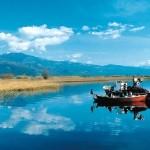 Inl-sampl-38-trichonis-lake-greece