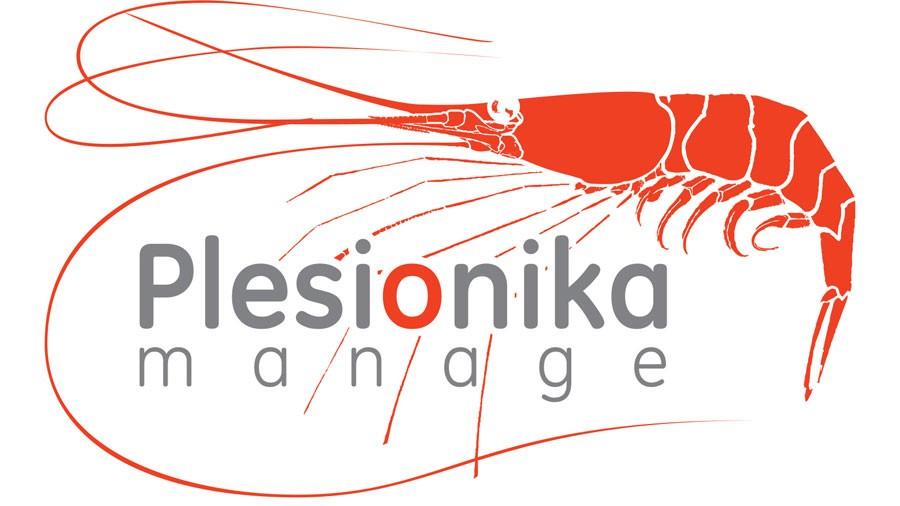 Plesionika_logo1