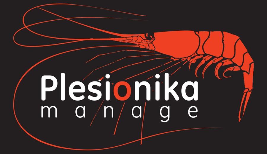 Plesionika Manage