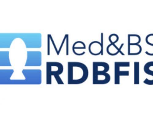 Med&BS RDBFIS